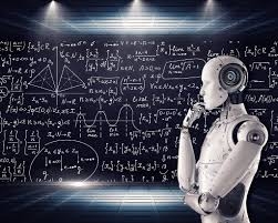 Different Scopes of Artificial Intelligence to Dive In with!