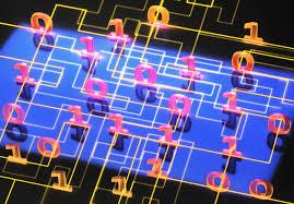 Utilizing Machine Learning for Better Bioprocess Development