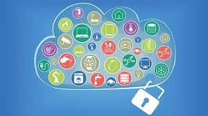 The CSA IoT Security Controls Framework
