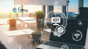 Ectron Corporation Collaborates With Microsoft To Accelerate IoT Solutions