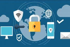 Check Point to protect IoT devices and networks against advanced cyber-attacks
