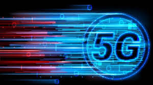 Advantages and challenges Jio will face in its global 5G aspirations