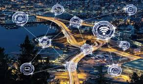 Power-Efficient Positioning for the Internet of Things