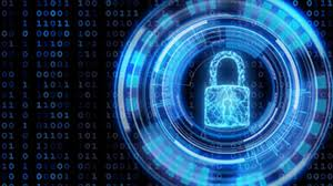 ETSI RELEASES WORLD-LEADING CONSUMER IOT SECURITY STANDARD