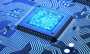 Tenstorrent Achieves First-Pass Silicon Success For AI Processor SoC Using Synopsys' Broad DesignWare IP Portfolio