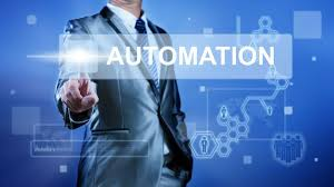 Can automated feature engineering produce machine learning that finally lives up to its name?