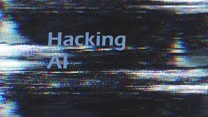 Hacking AI: Exposing Vulnerabilities in Machine Learning