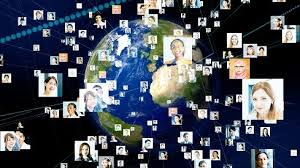 How Machine Learning is Influencing Diversity & Inclusion