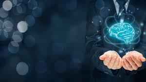 D2iQ Brings Machine Learning to Kubernetes