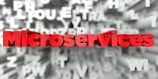 Microservices take off as businesses taste their success