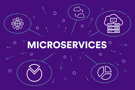 Microservices: How insurers can succeed in the cloud