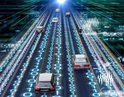 Four Innovations Taking Autonomous Vehicle AI to the Next Level