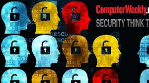 Security Think Tank: AI in cyber needs complex cost/benefit analysis