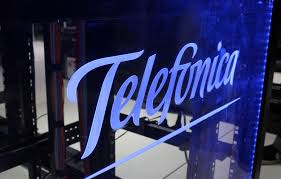 Telefónica Invests in OT and IoT Security Startup Nozomi Networks