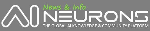 AI/ML – Machine Learning Engineer/Scientist (NLP) – Siri Understanding