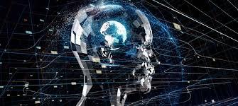 Anaconda And IBM Watson Team To Simplify Adoption Of AI Technologies