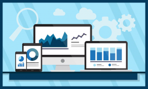 Big Data and Data Engineering Services Market Size 2020 | Brief Analysis by Top Companies – Accenture, Capgemini, Franz Inc, Hidden Brains Infotech, L&t Technology Services