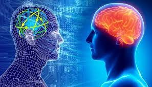 Cognitive/Artificial Intelligence Systems Market Is Booming Worldwide | IBM, Microsoft, Google