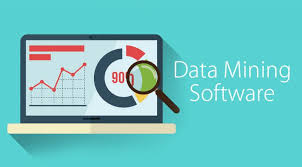 DATA MINING SOFTWARE MARKET 2020 WITH LATEST COVID-19 AMENDMENTS 2027