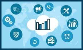 DATA MINING SOFTWARE MARKET SIZE BY PRODUCT ANALYSIS