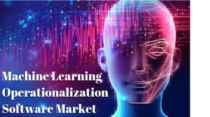 EXCELLENT GROWTH OF MACHINELEARNING OPERATIONALIZATION