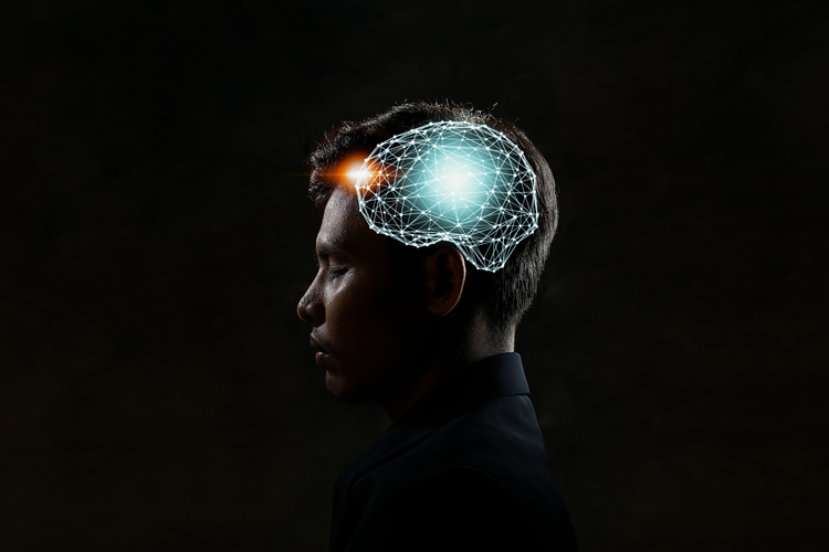 "Elon Musk's ""Great and Terrifying"" Brain-Machine Interface: Neuralink"