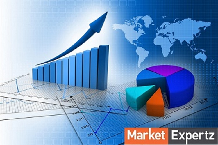 Future Growth Of Deep Learning Software Market By New Business Developments, Innovations, And Top Companies – Forecast To 2027