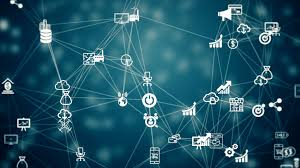 New defense method enables telecoms, ISPs to protect consumer IoT devices