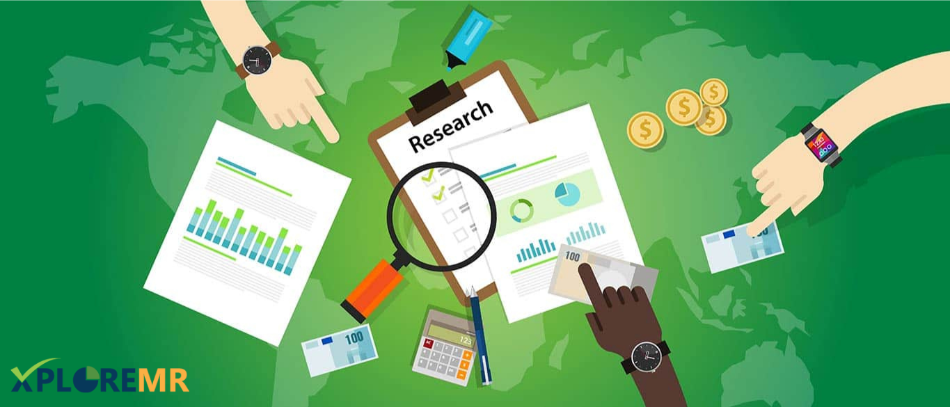 LIFESCIENCES DATA MINING AND VISUALIZATION MARKET: INDUSTRY GROWTH, SIZE, SHARE, ANALYSIS & FORECAST 2017 TO 2026