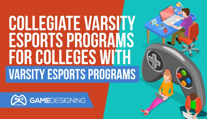 NEW ESPORTS FELLOWSHIP PROVIDES RESOURCES FOR ESPORTS PROGRAMS AT SCHOOLS