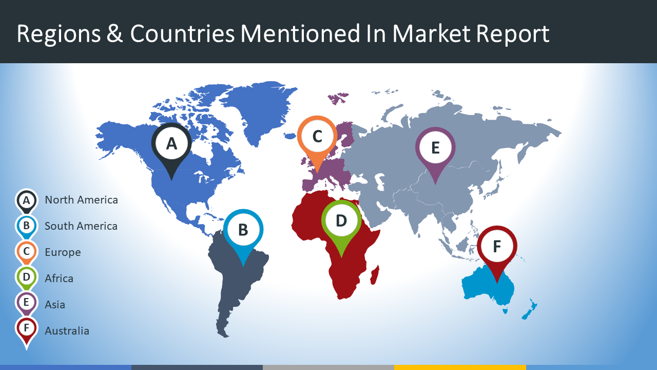 Python Package Software Market: Global Analysis Of Key Manufacturers, Dynamics & Forecast 2020-2026