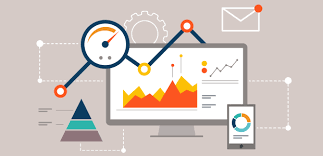 Data Discovery Market Size 2020-2027
