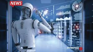 Tickeron Launches Groundbreaking New AI Robots Trading Feature