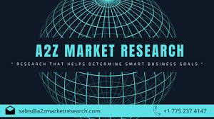MASSIVE GROWTH IN BUSINESS INTELLIGENCE IN HEALTHCARE MARKET DURING 2020-2026 FUTURE GROWTH PROSPECTS FOCUSING EMERGING KEY PLAYERS: QLIKTECH INTERNATIONAL AB, TABLEAU SOFTWARE, SISENSE INC., YELLOWFIN BI, ORACLE