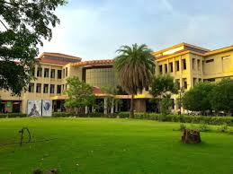 IIT Madras Invites Applications For Post-Doctoral Fellowship In Data Science & AI