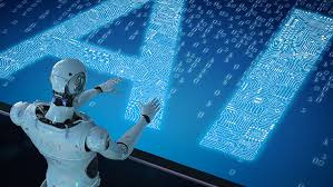 Artificial intelligence: machine learning