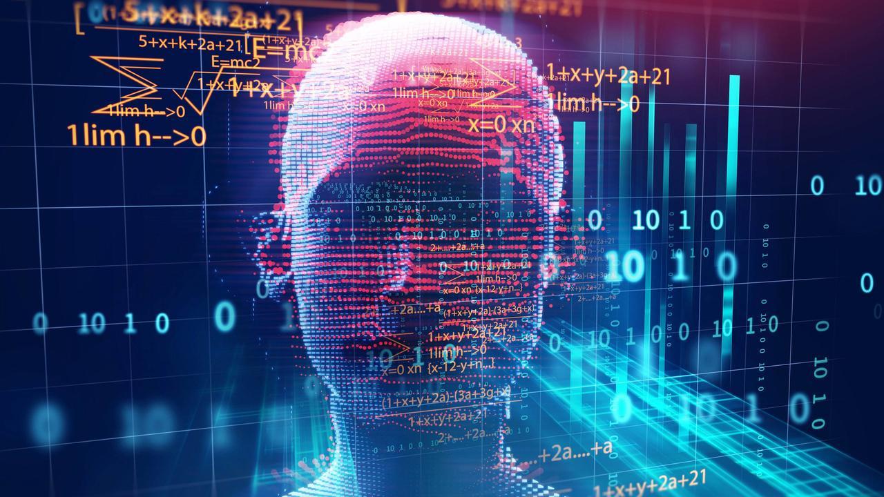 VCs Peg Hypersonix As A Top New Tech Firm For Big Data