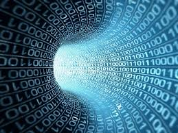 With Big Data, Big Isn't Necessarily Better