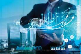 Big Data Analytics trends to watch out in 20203