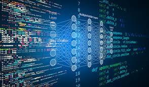 AiThority Primer: AWS Analytics Lens For Cloud Modernization Journeys