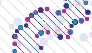 Deep Learning Algorithm Could Enhance Genomic Sequencing