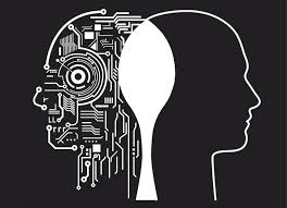 Is Artificial Intelligence really 'intelligent'?