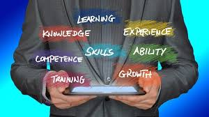 6 most important future-ready skills that post Covid-19 workplace will require