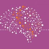HOW DOES INTELLIGENCE AMPLIFICATION MAKE SMARTER AI?
