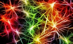 Researchers Use Memristors To Create More Energy Efficient Neural Networks