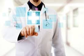 New machine learning method allows hospitals to share patient data privately