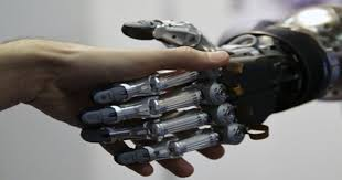Robots who can hear work more like humans: Researchers