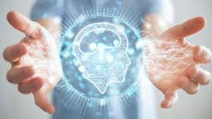 UNESCO completes major progress on establishing foundation of ethics for AI
