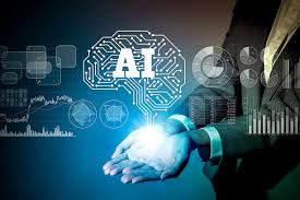 5 Things CHROs Should Know About Artificial Intelligence