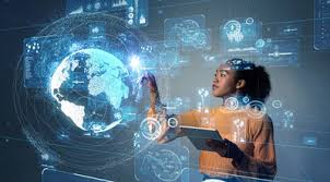 Global big data analytics market 'to grow 4.5 times by 2025'